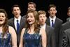 01-28-17_Choir-023-TR
