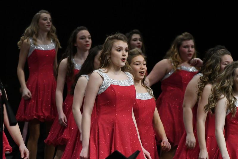 01-28-17_Choir-023-