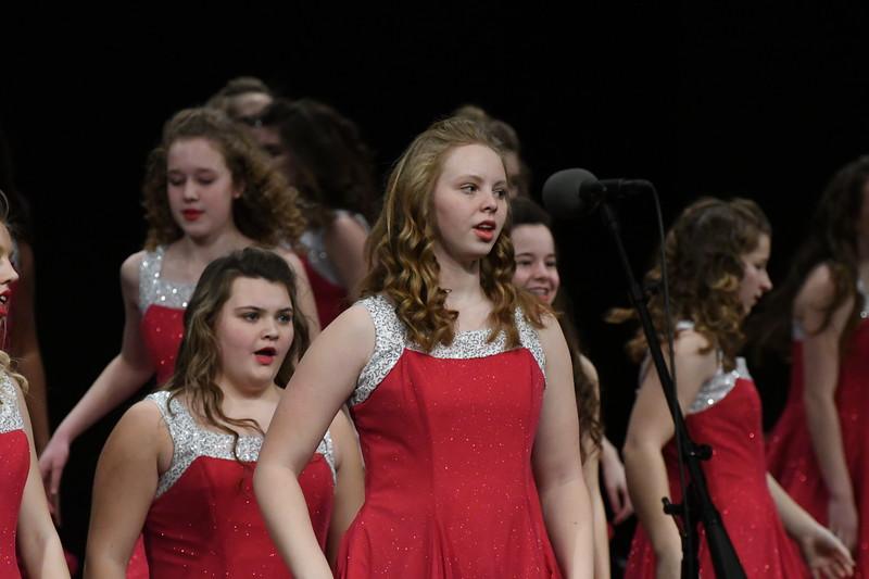 01-28-17_Choir-025-