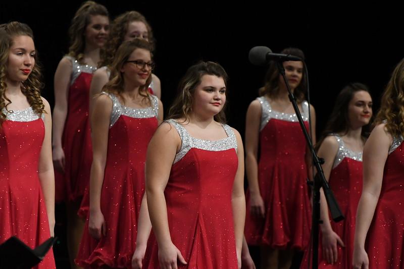 01-28-17_Choir-019-