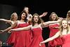 01-28-17_Choir-007-
