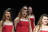 01-28-17_Choir-008-