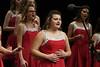01-28-17_Choir-017-