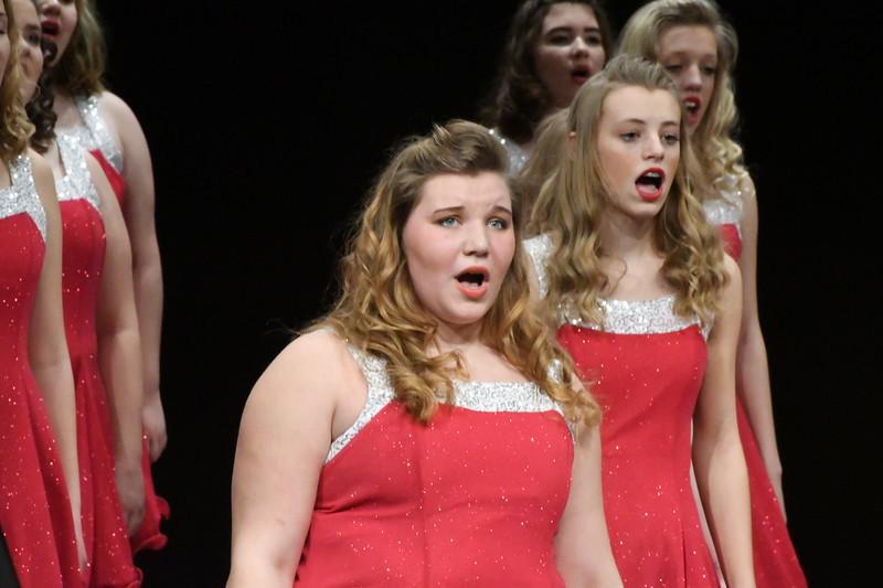 01-28-17_Choir-016-