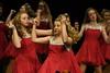 01-28-17_Choir-022-