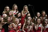 01-28-17_Choir-012-