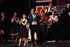 09-14-16_Musical-263-LJ