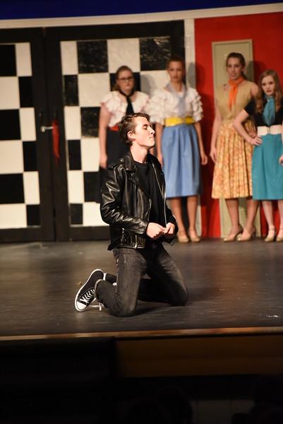 09-14-16_Musical-081-LJ