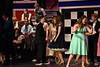 09-14-16_Musical-247-LJ