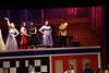 09-14-16_Musical-210-LJ
