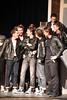 09-14-16_Musical-064-LJ