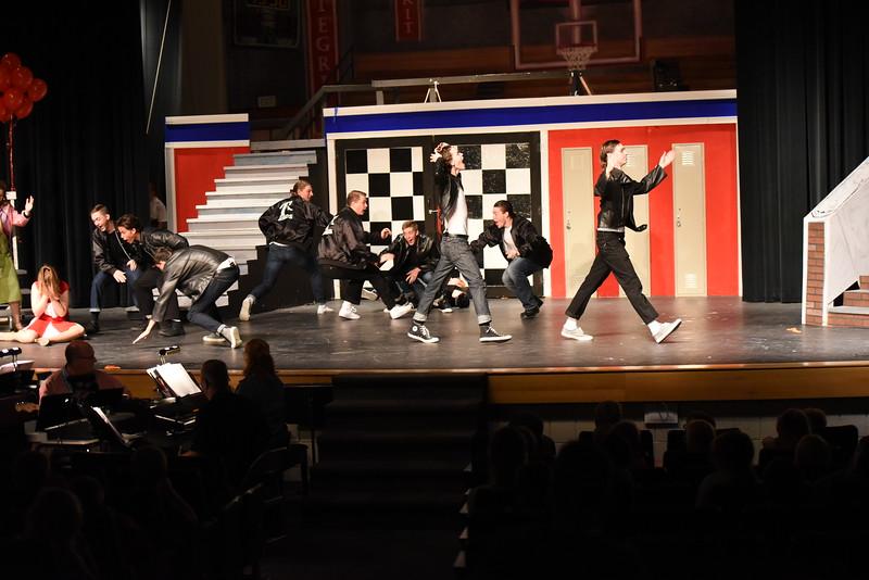 09-14-16_Musical-073-LJ