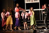 09-14-16_Musical-066-LJ