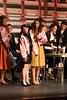 09-14-16_Musical-041-LJ