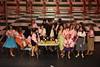 09-14-16_Musical-325-LJ