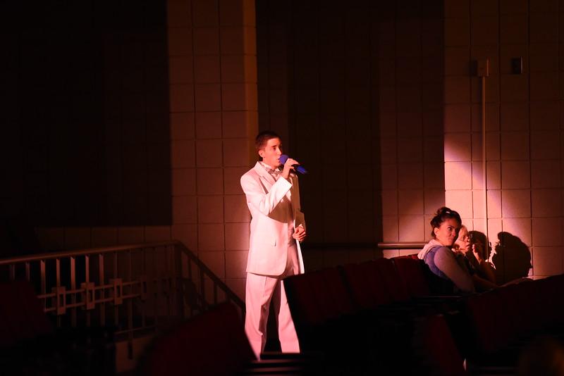 09-14-16_Musical-314-LJ