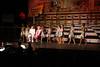 09-14-16_Musical-315-LJ
