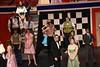 09-14-16_Musical-209-LJ