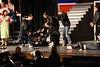 09-14-16_Musical-070-LJ