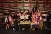 09-14-16_Musical-322-LJ