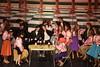 09-14-16_Musical-036-LJ
