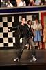 09-14-16_Musical-078-LJ