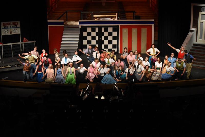 09-14-16_Musical-201-LJ
