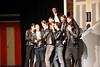 09-14-16_Musical-062-LJ