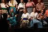 09-14-16_Musical-376-LJ
