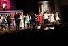 09-14-16_Musical-278-LJ