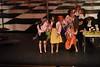 09-14-16_Musical-327-LJ