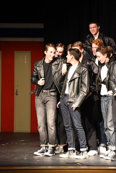 09-14-16_Musical-065-LJ