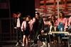 09-14-16_Musical-160-LJ