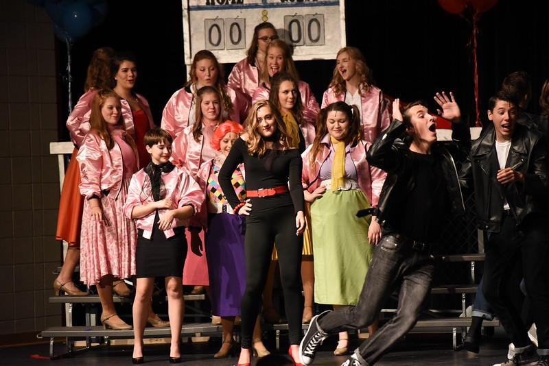 09-14-16_Musical-068-LJ
