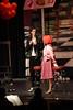 09-14-16_Musical-312-LJ