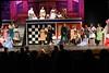 09-14-16_Musical-368-LJ