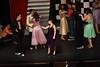 09-14-16_Musical-234-LJ