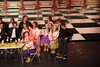 09-14-16_Musical-037-LJ