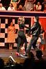 09-14-16_Musical-366-LJ
