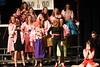 09-14-16_Musical-075-LJ