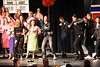 09-14-16_Musical-071-LJ