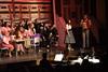 09-14-16_Musical-150-LJ