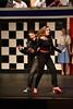 09-14-16_Musical-077-LJ