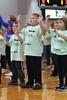 12-02-16_Choir-029-LJ