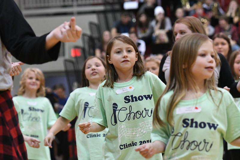 12-02-16_Choir-010-LJ