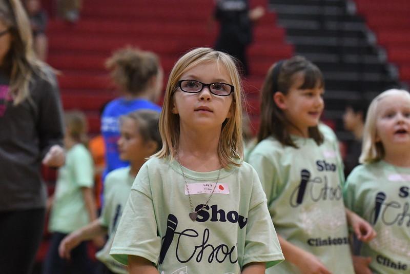 12-02-16_Choir-003-LJ