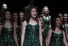01-11-17_Choir-073-SO