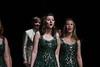 01-11-17_Choir-075-SO