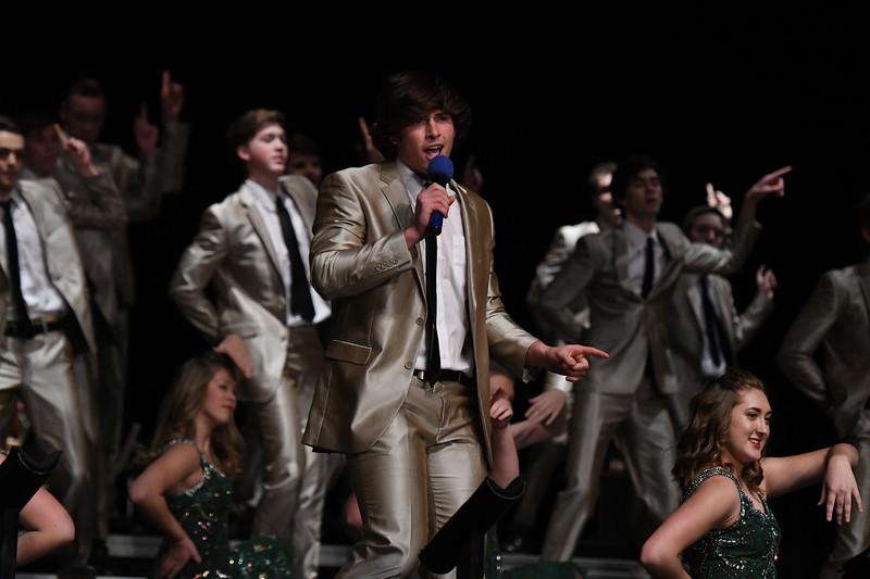 01-11-17_Choir-059-SO