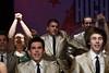 02-25-17_Choir-068-TR